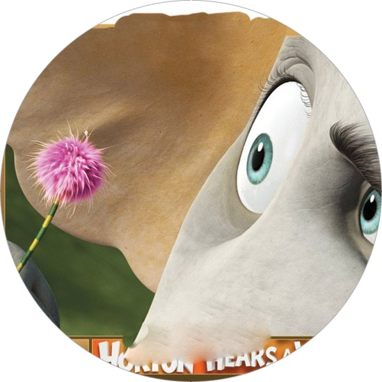 Horton Hears a Who 024