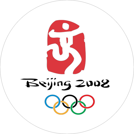 Beijing Olympic Games 001