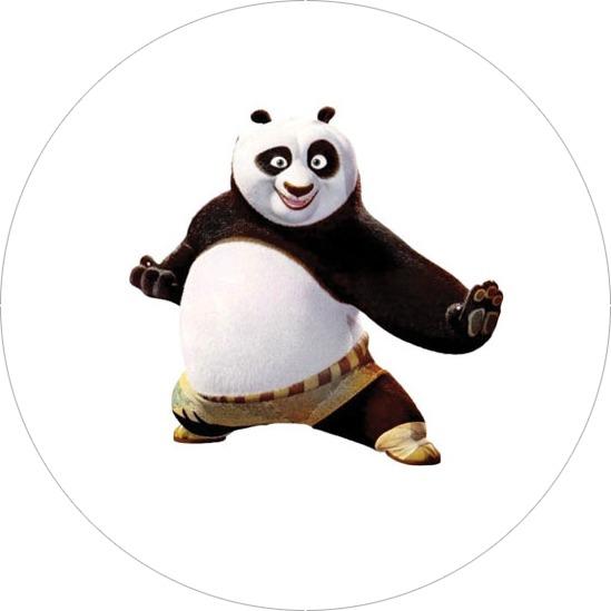 Kung fu Panda 014