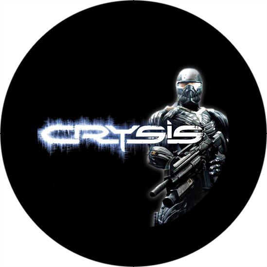 Crysis 007