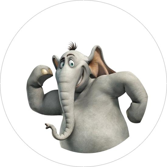 Horton Hears a Who 010