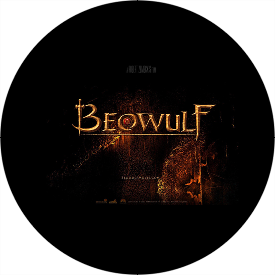 Beowulf 002