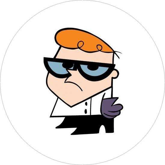 Dexter 010
