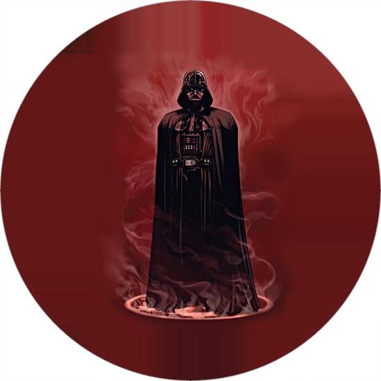 Star Wars Dart Vader 030