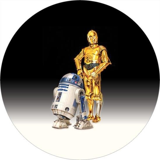 StStar Wars C3PO 003