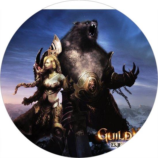 Guild Wars #1