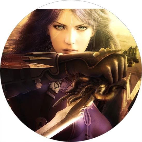 Guild Wars #2