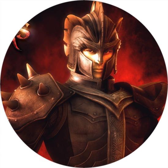 Guild Wars #4