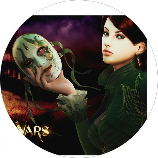 Guild Wars #5
