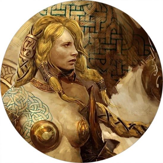 Guild Wars #10