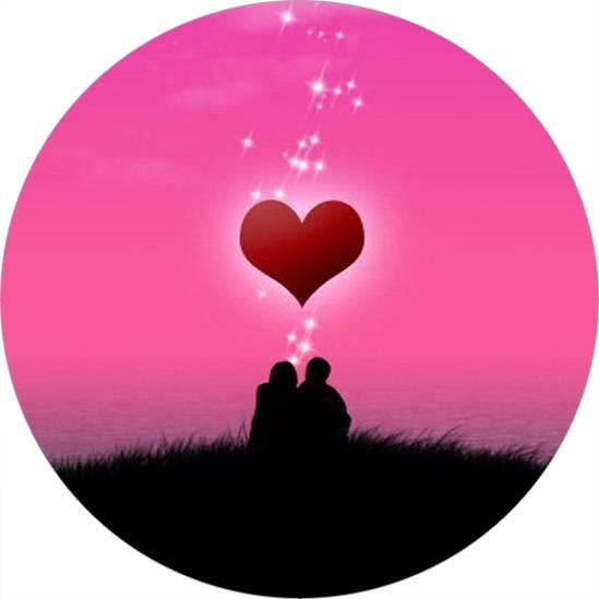 Emo Love #2