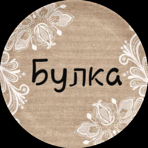 Badge 5cb4544816e74