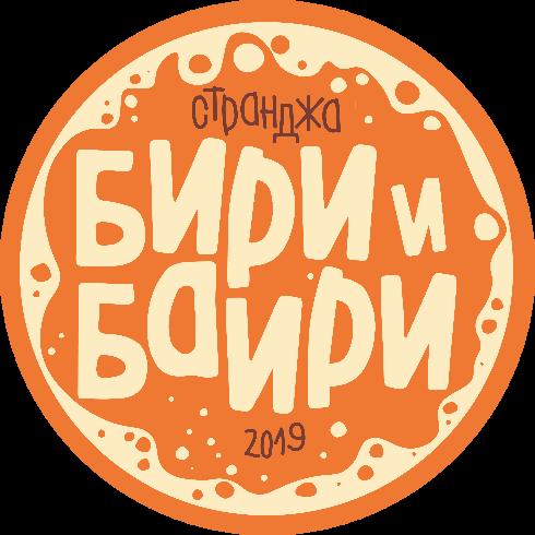 Badge 5cde8b23c4a54