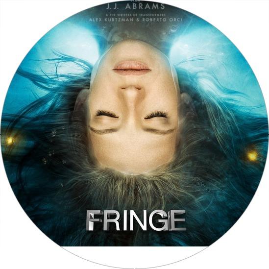 Fringe 08