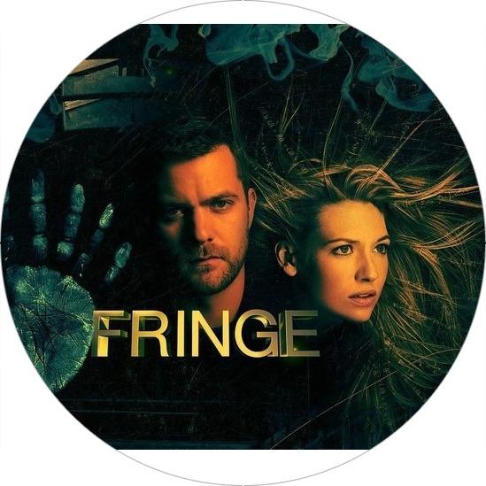 Fringe 11