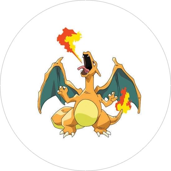 Pokemon 005