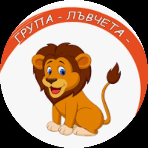 Badge 5f512fba42e01