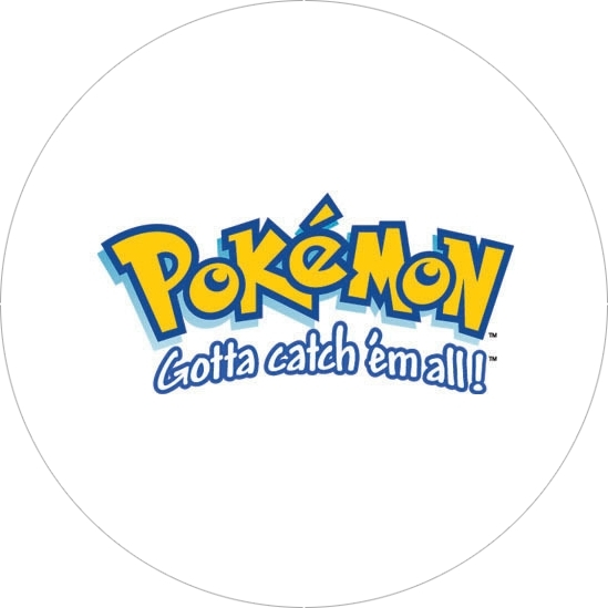 Pokemon 027