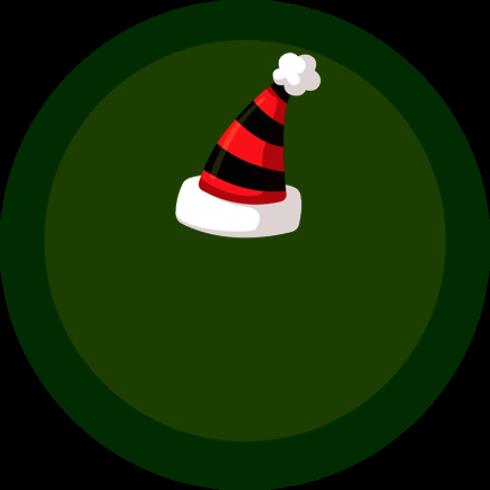 Badge 5fda1efc30c0e