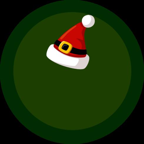 Badge 5fda1f1471870