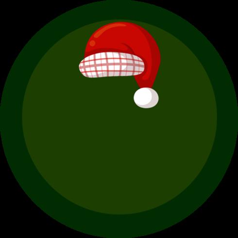 Badge 5fda1f61a6d05