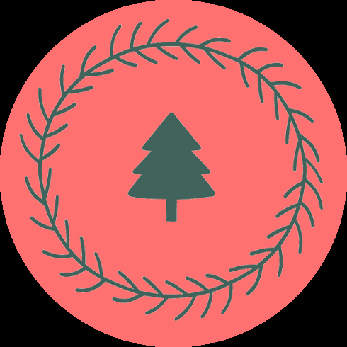 Badge 5fda2659ed182