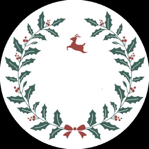 Badge 5fda26c92d008