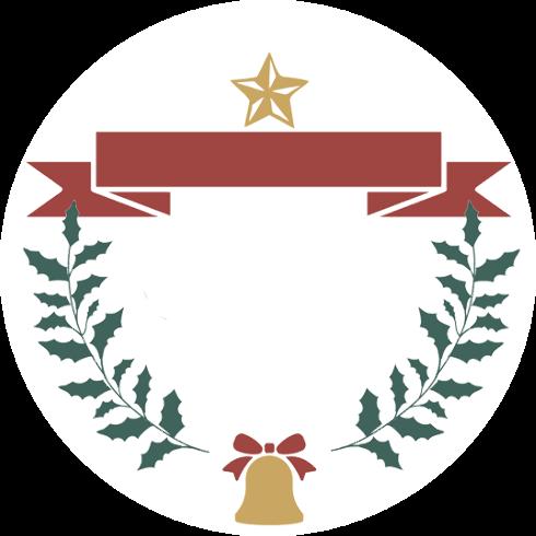 Badge 5fda277c00970