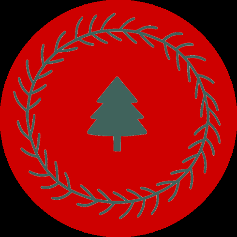 Badge 5fda2985a267b