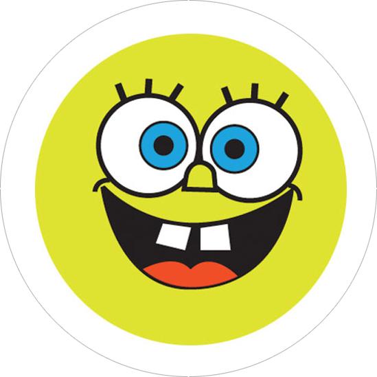 Spongebob 004