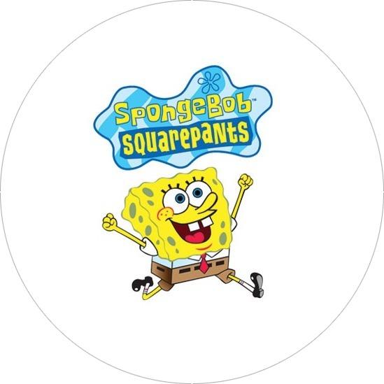 Spongebob 019
