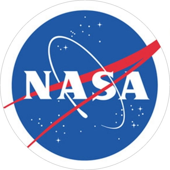 NASA 008