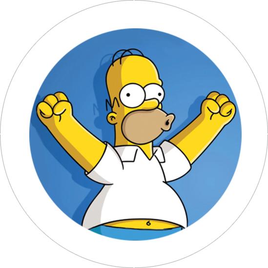 The Simpson 036